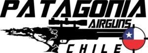 Patagonia Airguns